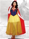 HAPPILY EVER AFTER 3 PC Costume