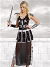 GLORIOUS GLADIATOR 3 PC Costume