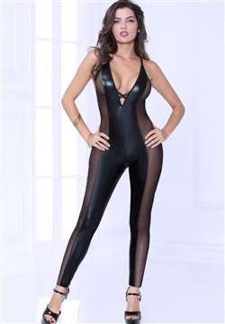 Wet 'n Wild Bodysuit