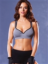 Work It Push-up Sports Bra